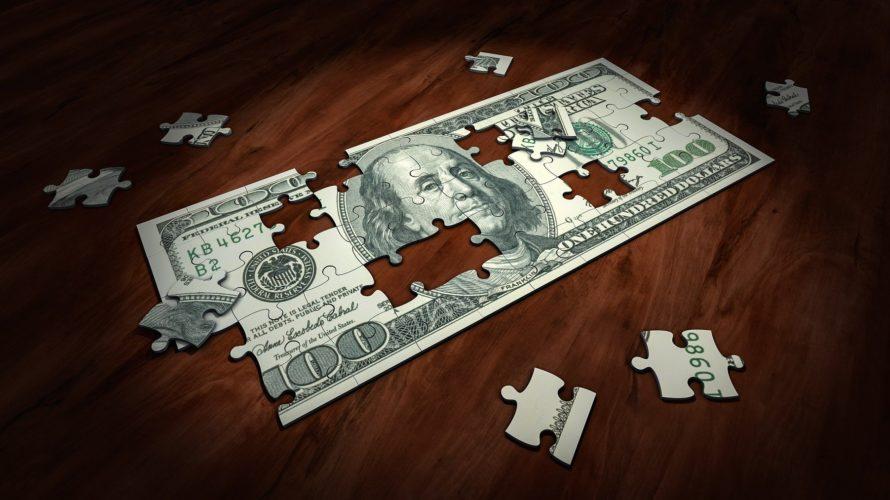 Production Musicビジネスで 先に貰えるお金と後で貰えるお金