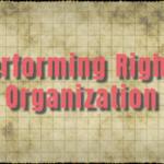 著作権管理団体について[作曲家の味方?悪の組織?]