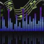 Production Music制作でループ、サンプリング素材を使う際の注意点